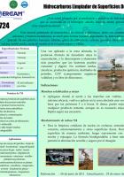 bio_724-822x1024