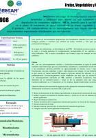 bio_908-819x1024