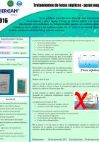 bio_916-826x1024
