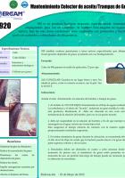 bio_920-821x1024