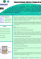 bio_924-818x1024
