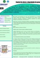 bio_926-820x1024