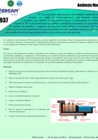 bio_937-819x1024