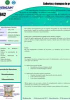 bio_942-823x1024
